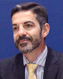 Francisco Javier Morales