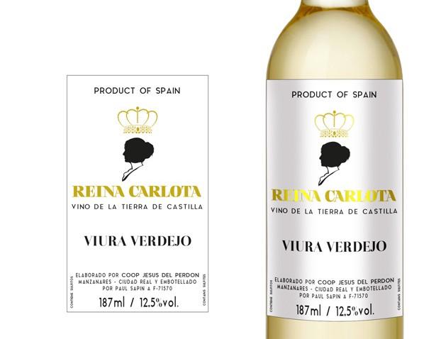 Iberia y British Airways servirán vinos de Bodegas Yuntero, de Manzanares, en sus vuelos