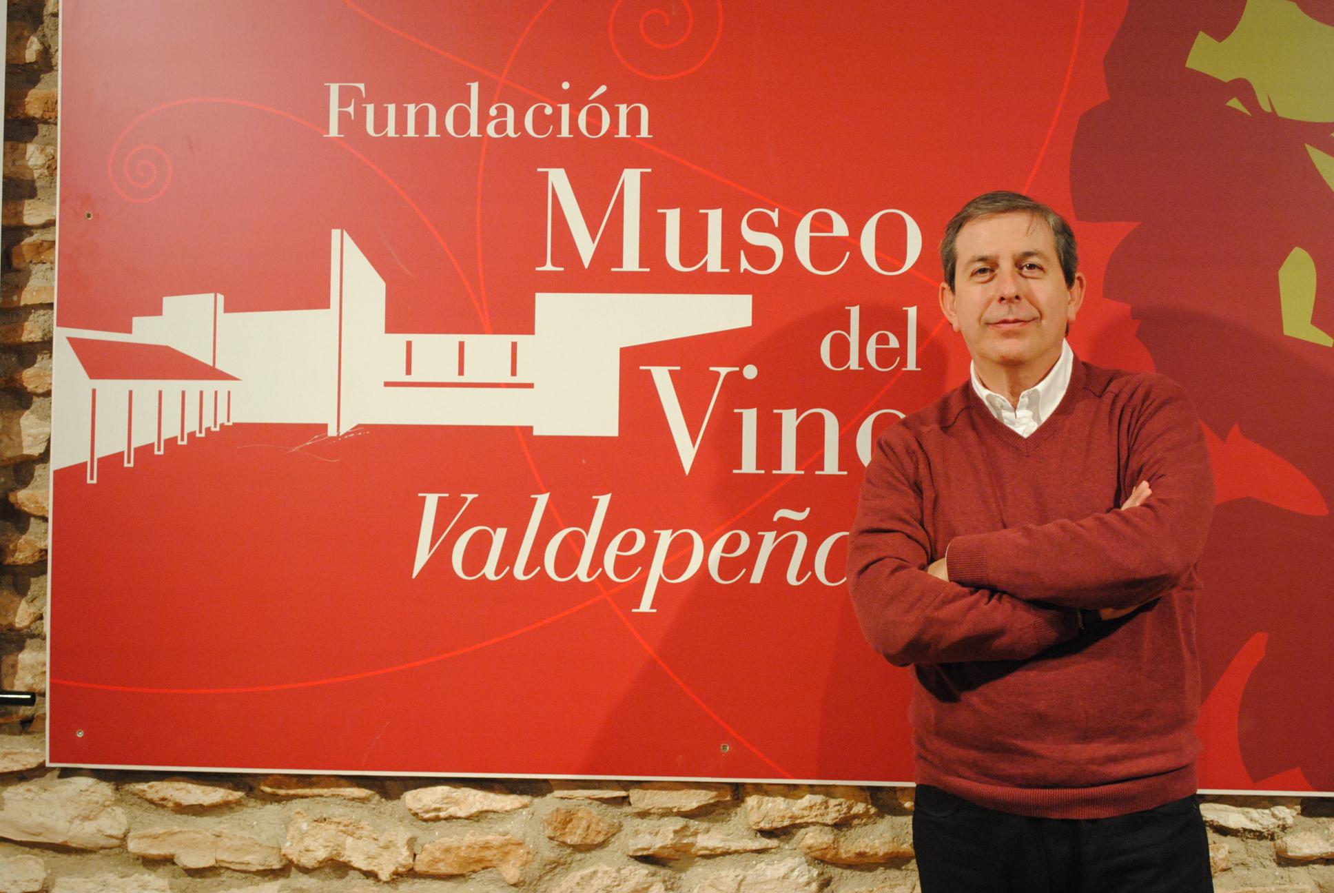 El Museo del Vino recibió en el año de su 15 aniversario a más de 7.000 visitantes