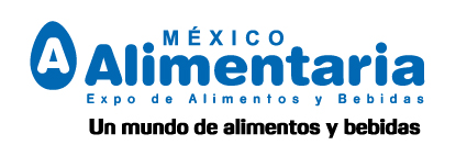 Bodegas Yuntero acude a la feria Alimentaria México 2015
