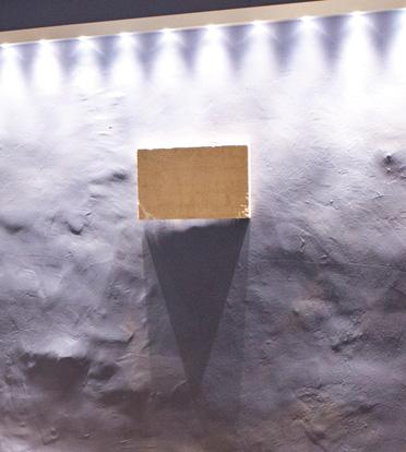 """Iluminación y decoración con tecnología """"LEDS»"""