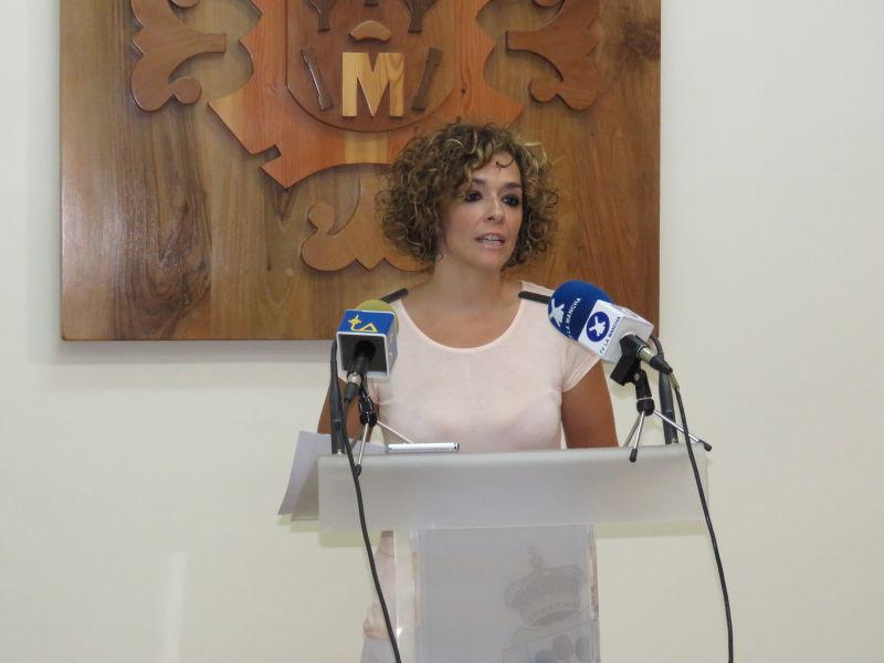 El Ayuntamiento de Manzanares atenderá este verano las necesidades básicas de alimentación de 90 familias