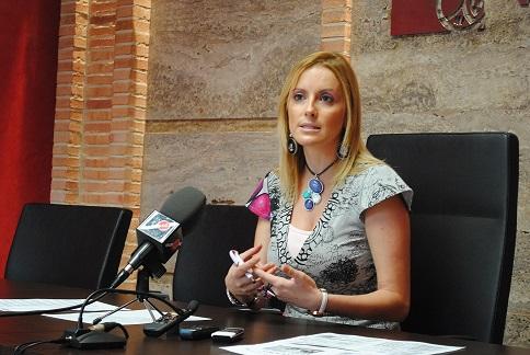 El Centro de Mayores de Lucero concluirá el año con más de 100 actividades y 2.200 participaciones