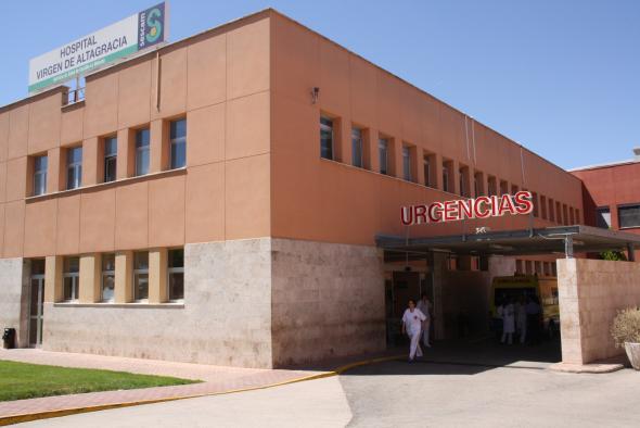 Sanidad refuerza los medios humanos y materiales para tratar los casos de legionelosis detectados en Manzanares