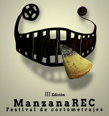 El III ManzanaREC ya tiene cartel anunciador oficial