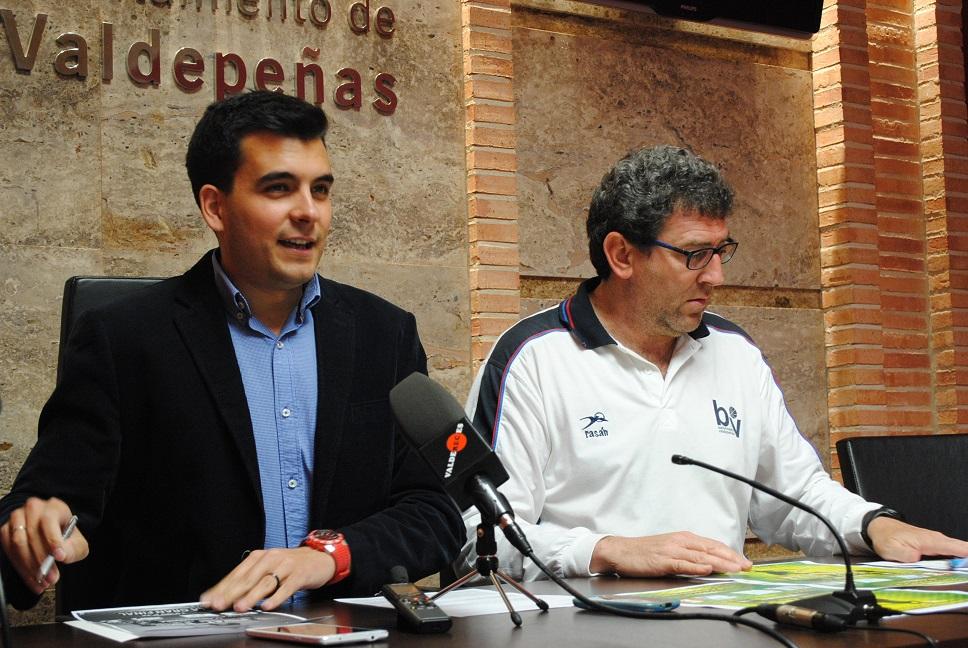 'La Molineta' acoge este domingo la 'Final Four de Baloncesto Grupo Plata 1ª Autonómica'