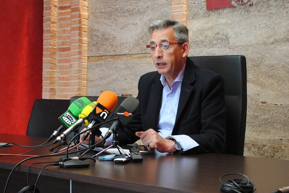 El Consistorio pedirá la devolución del dinero a la CHG a través de una ejecución de sentencia por vía judicial
