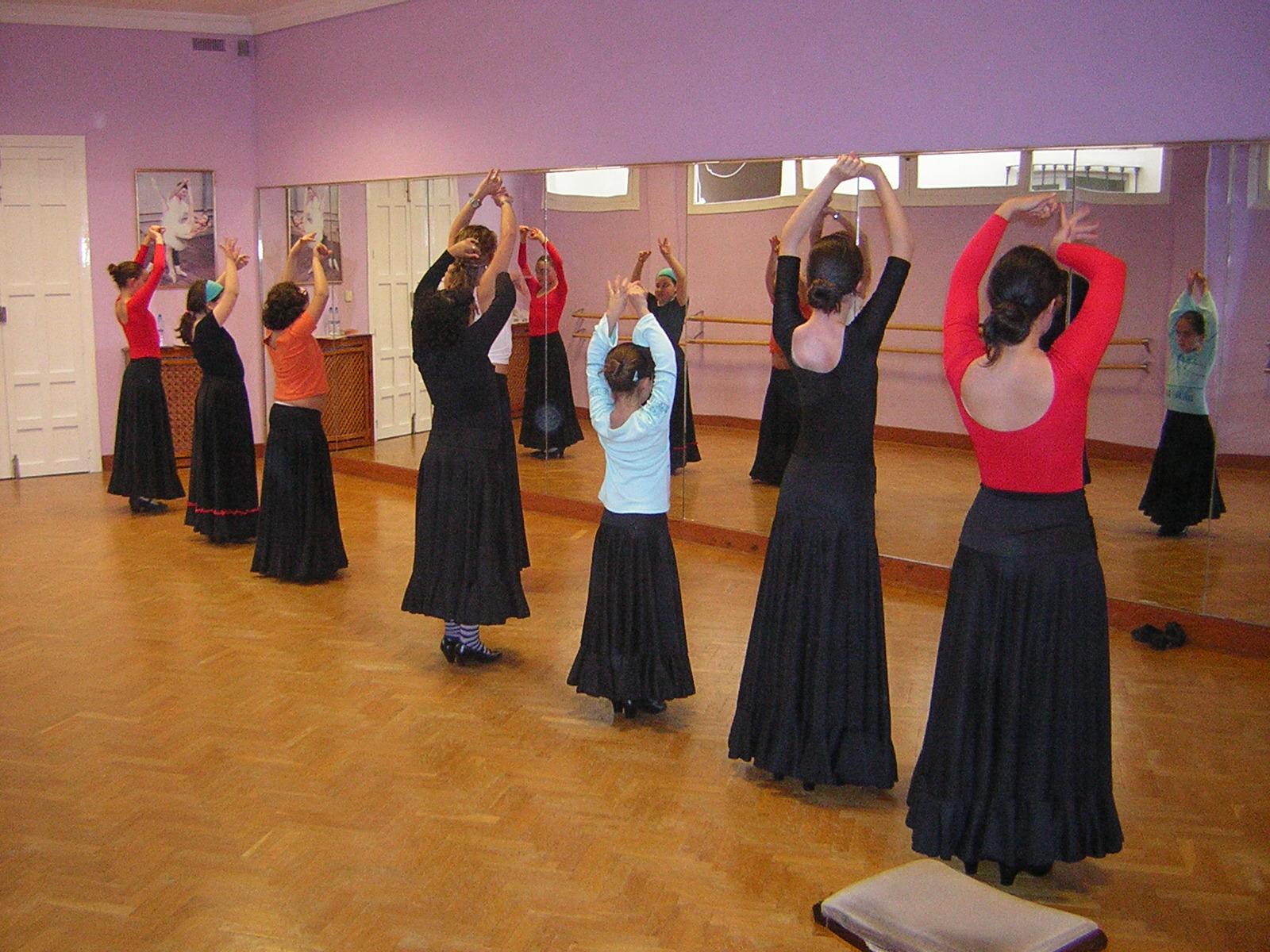 Los alumnos de la Escuela de Música y Danza de Valdepeñas celebran en febrero actividades para conmemorar el 30 aniversario