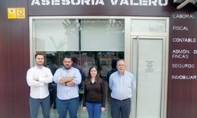 Asesoría Valero: Vocación de servicio para ofrecer una atención de mayor calidad