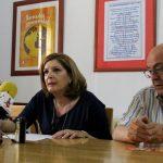 Cáritas llama a 'ser comunidad' en vísperas del Corpus