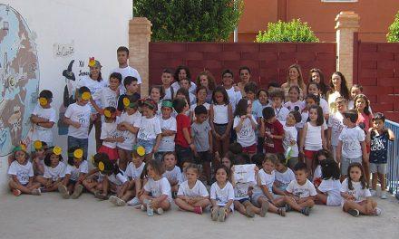 """Irla destaca el carácter """"inclusivo"""" de la Escuela de Verano, que iniciará el lunes su segundo turno"""
