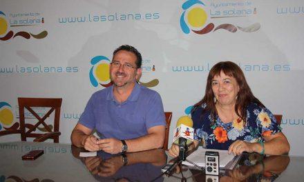 La Consejería de Agricultura concede autorización para cocinar en la Romería de Peñarroya