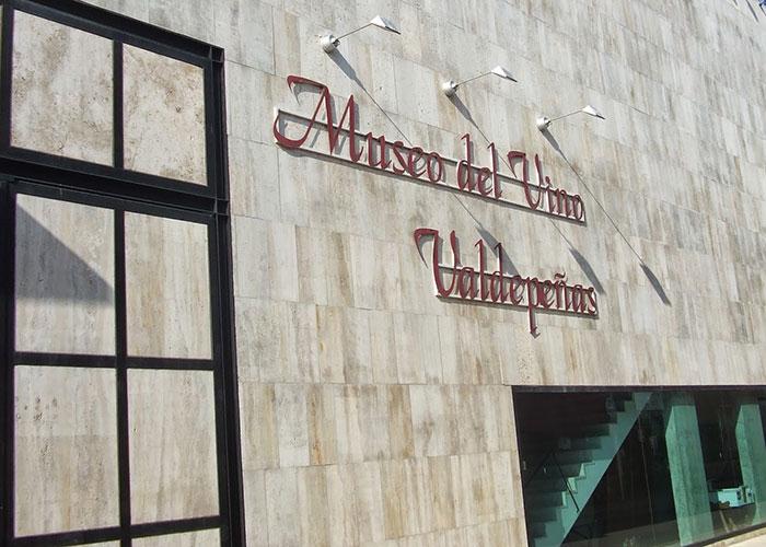 El Museo del Vino acogerá este viernes el 'II Encuentro de Cuidadores no Profesionales'