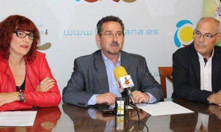 Cinco compañías participarán en la VI Muestra de Teatro 'Campo de Montiel'
