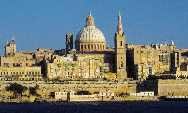 Malta te enamorará