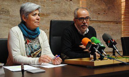 La OMIC de Valdepeñas alerta con su campaña de Navidad