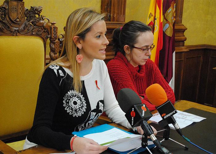 El Día de la Discapacidad en Valdepeñas será un altavoz para la inclusión