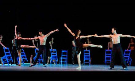 El Ballet Clásico de Cuba protagoniza la programación cultural de enero