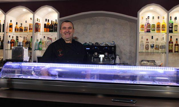 El bar Cachis se traslada al centro de Manzanares