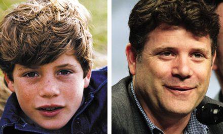 Qué fue de… Sean Astin