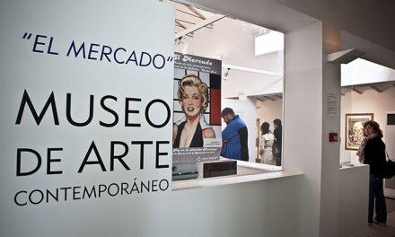 El Museo de Arte Contemporáneo El Mercado de Villanueva de los Infantes convoca el IV Concurso Provincial Infantil de Dibujo y Pintura