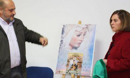El cartel y la revista abren el camino a una nueva Semana Santa