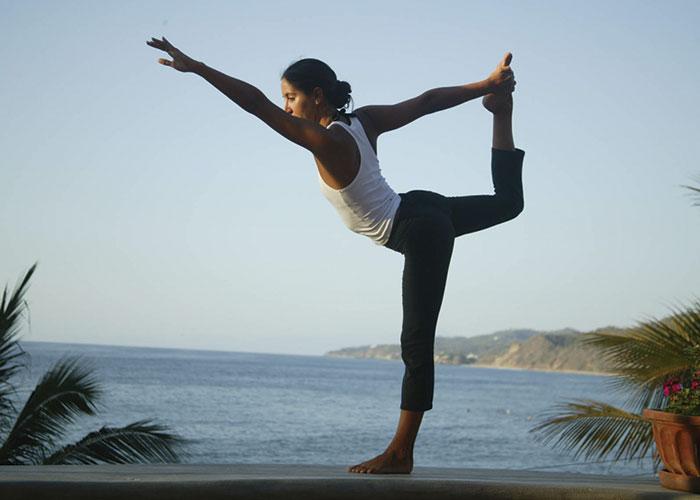 Diez pequeñas-grandes acciones para que el verano sea el aliado de tu belleza