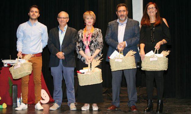 El grupo artístico y literario 'Pan de Trigo' presenta las bases para su XXIX certamen literario