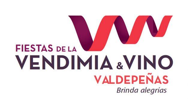Últimos días para participar en el concurso del cartel de las Fiestas del Vino, con técnica libre