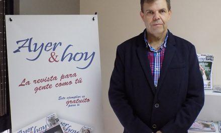 La II Feria de Vinos y Productos Gourmet Selvin Distribución se celebra en Ciudad Real los próximos días 22 y 23 de octubre, en el antiguo Casino