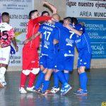 El Manzanares evalúa la reacción del actual campeón de liga