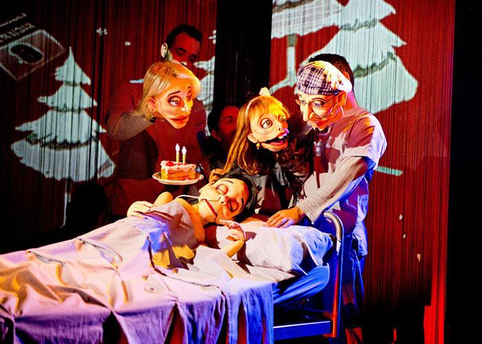 El XVIII Encuentro Nacional de Bandas abre la programación cultural de noviembre en el Gran Teatro