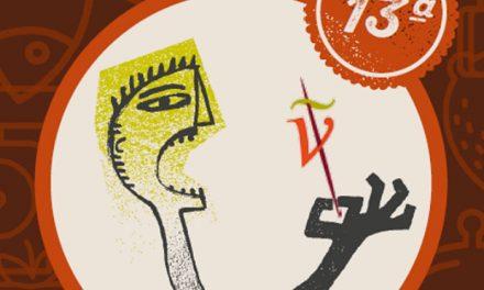 La Feria de la Tapa de Valdepeñas se celebrará del 15 al 25 de noviembre en 13 establecimientos