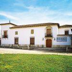 El Museo de los Molinos ofrece visitas guiadas y actividades para los más pequeños