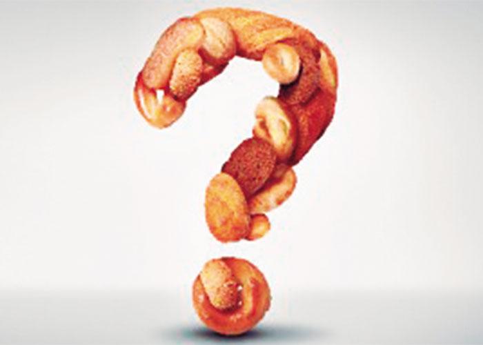 Mitos y realidades sobre la enfermedad celíaca