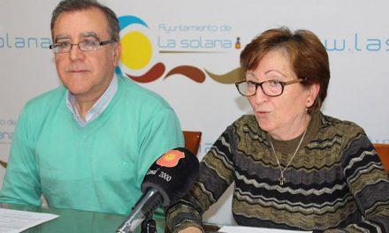 'Refranes' y 'Perspectivas', temas elegidos para el Maratón Fotográfico de la OMIC