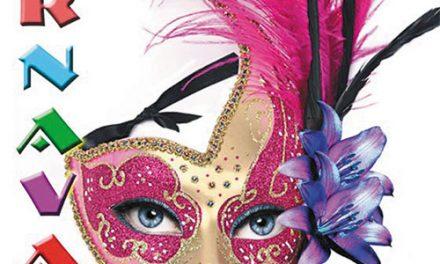 Convocados los concursos de Carnaval en Manzanares