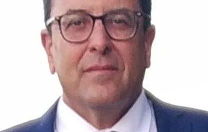Felipe Rodríguez Callejas, elegido nuevo Presidente de la Cooperativa Jesús del Perdón