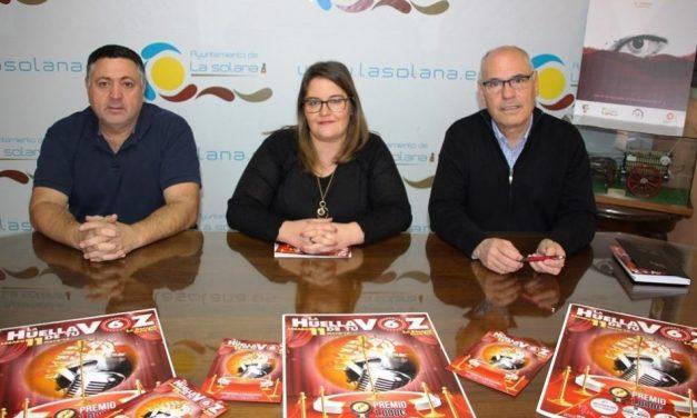 'La Huella de tu Voz 6' regresa con más premios y grandes expectativas