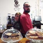 Café Loa (Manzanares)