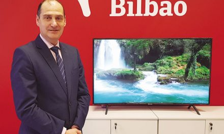Seguros Bilbao en Manzanares: Trato cercano y de calidad ajustándose a las necesidades del cliente