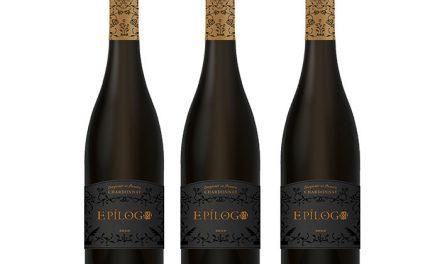 Bodegas Yuntero presenta un nuevo vino en FENAVIN: Epílogo Chardonnay 2018