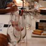 La 59ª Feria Nacional del Campo convoca sus concursos de calidad de vinos, quesos manchegos y aceite de oliva