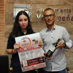 Este fin de semana se disputa en Valdepeñas la I Copa Viña Albali Sub-19