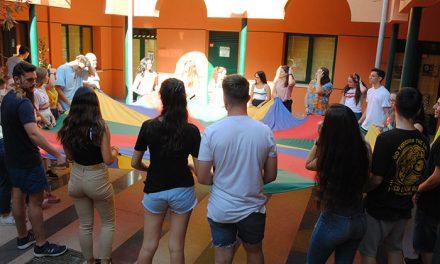 Juventud oferta nuevos cursos de formación y ocio durante este verano