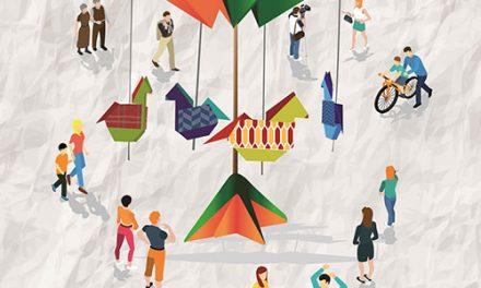 Hoy arrancan la Feria y Fiestas 2019