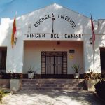 E.I. Virgen del Camino, La Solana