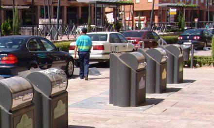 El Consistorio informa que la noche del 5 al 6 de agosto no habrá recogida de basura