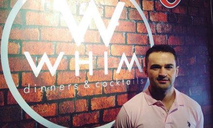 Whim (La Solana)
