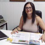 Viajes Polmar: Experiencia y profesionalidad a la hora de viajar